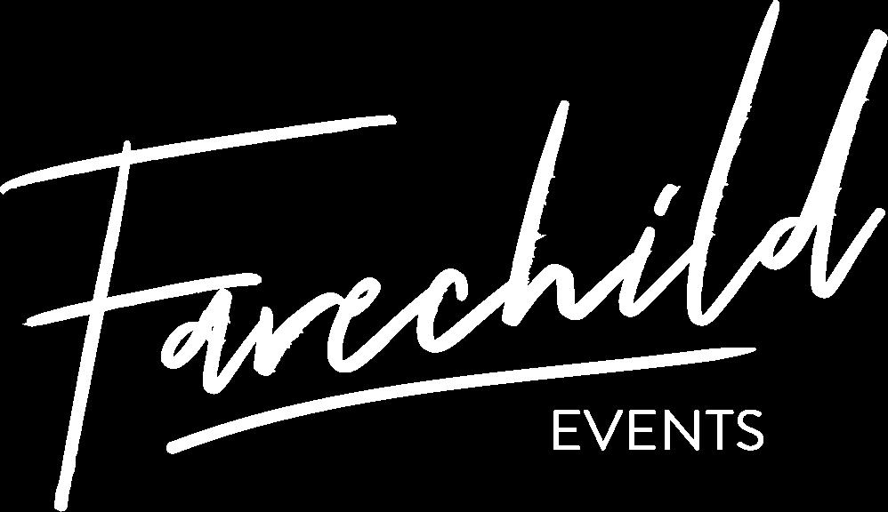 FareChild Logo